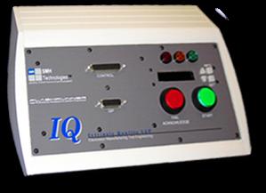 SMH IQ Prodigy1011 png